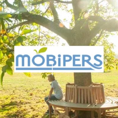 Vruchten- en notenproducten van Mobipers